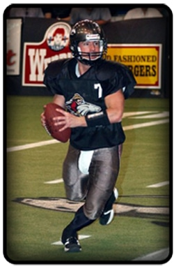 chris-schwab-football